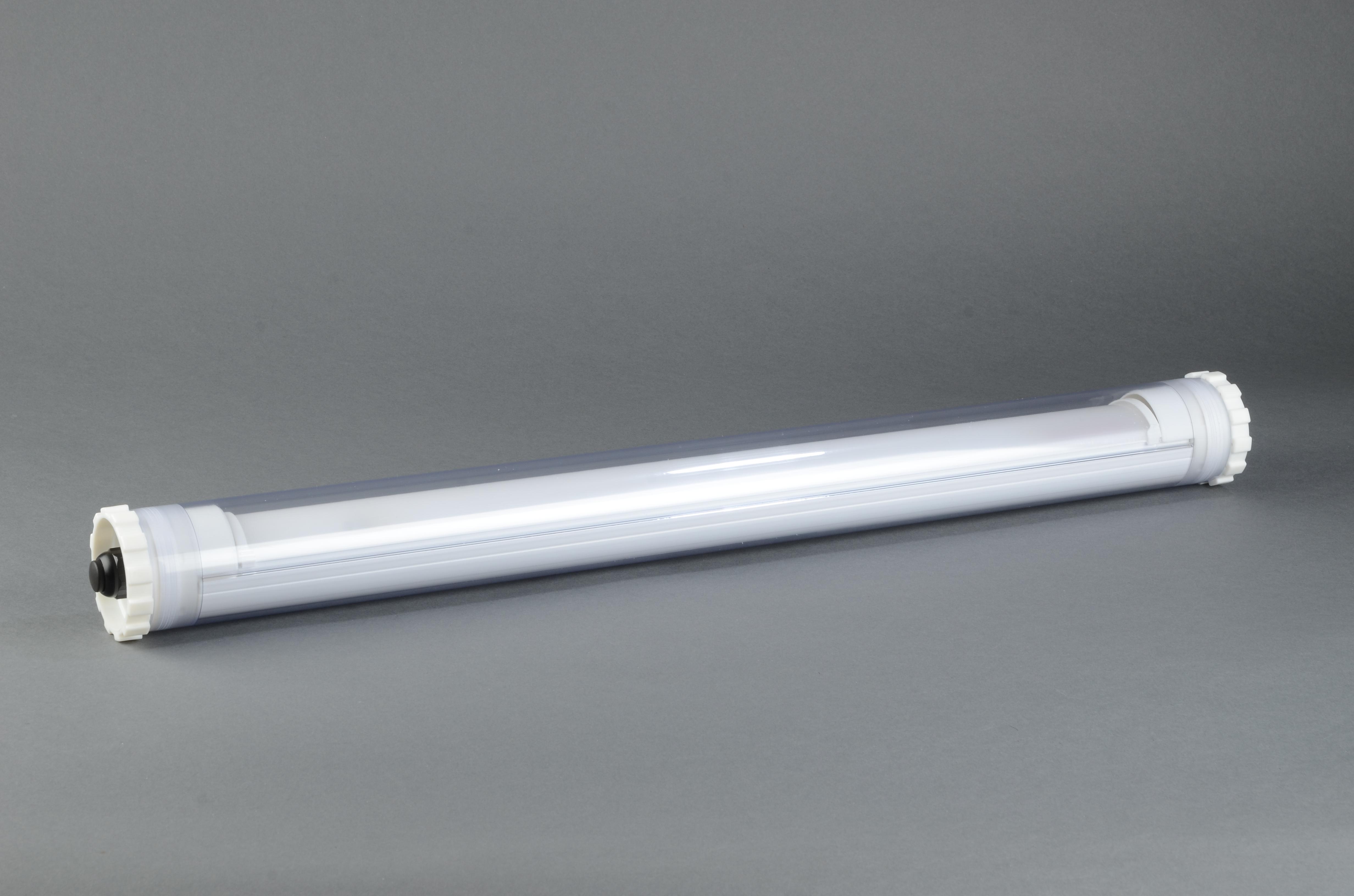 Serie 32: 13 Watt/ 220-240 Volt / 397 mm/ 4000K