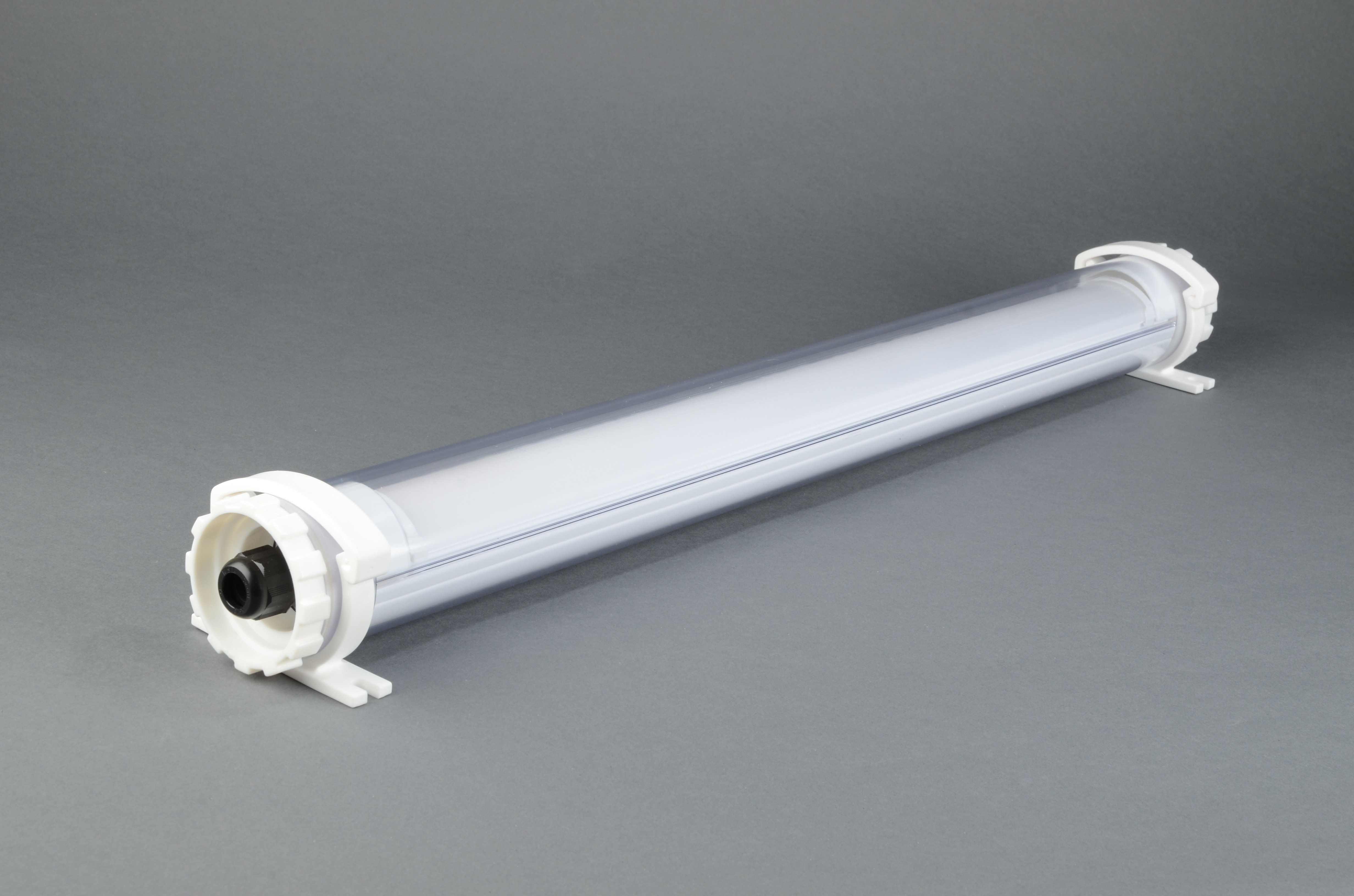 Serie 32: 13 Watt/ 220-240 Volt/ 397 mm/ 5000K