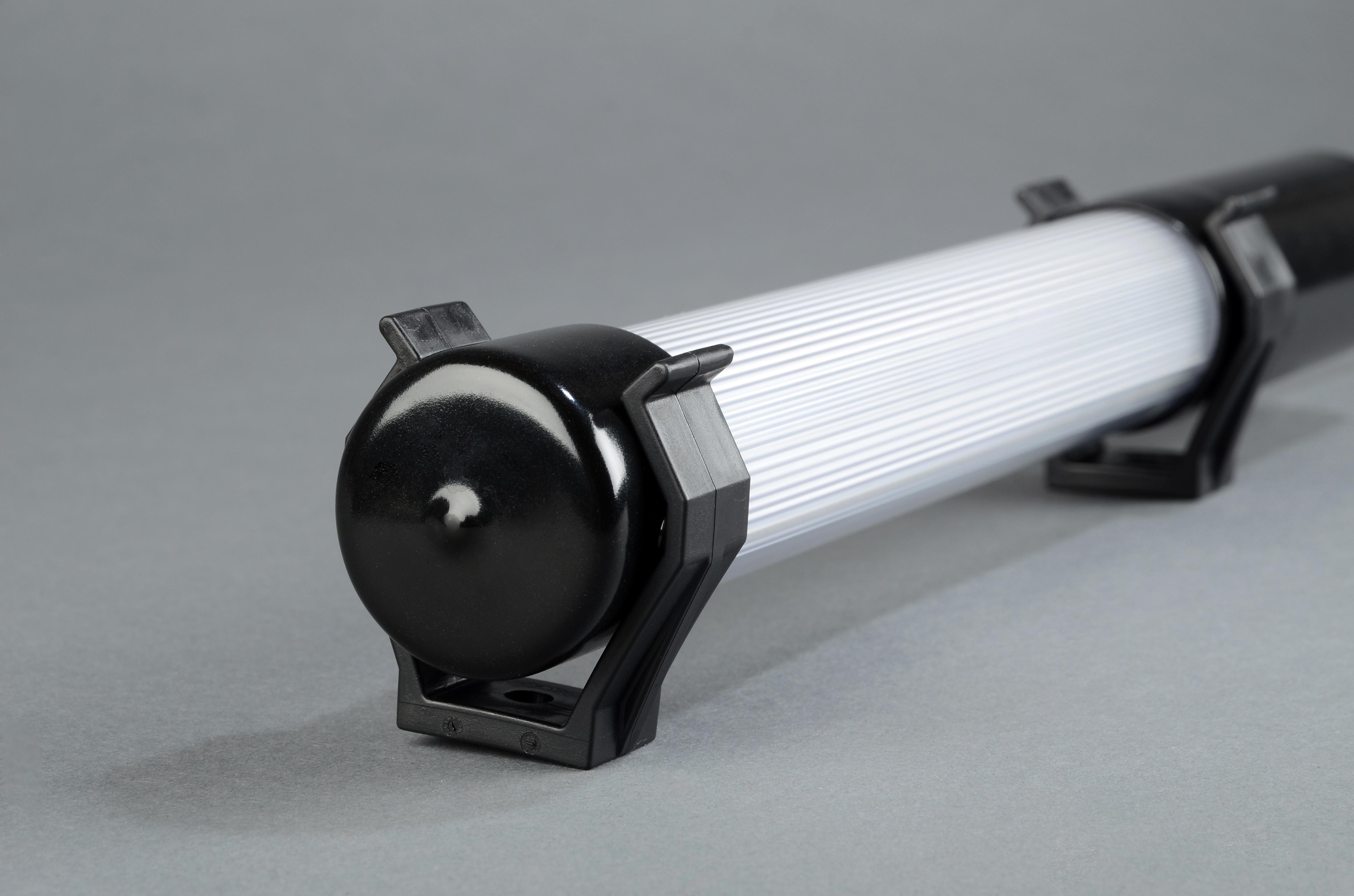Serie 37: 14 Watt/ 220-240 Volt/ 1015 mm