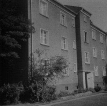 Essen 1954