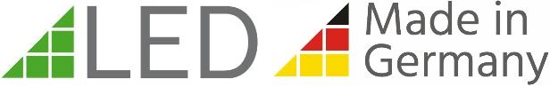 LED-Logo_MIG