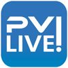 PV Live