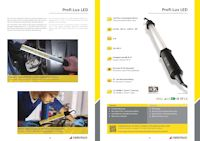 Profi-Lux LED
