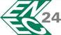 ENEC24