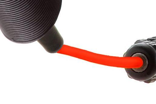 BQ-Kabel