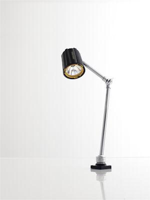 Newsletter LED-Light