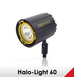 halo-light-60