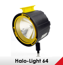 halo-light-64