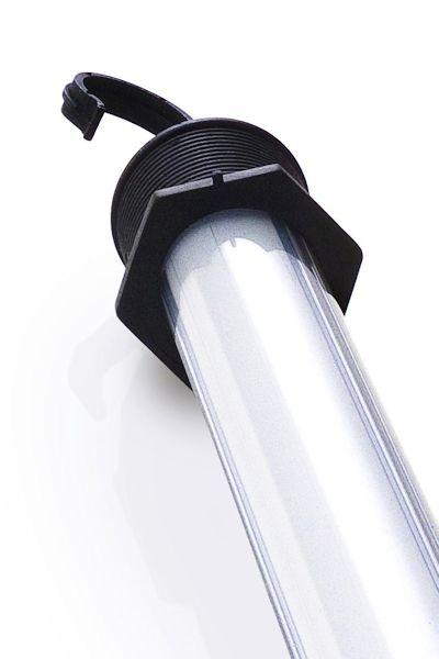 Kappe Profi-Lux LED