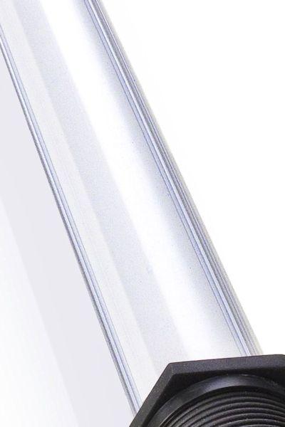 Schutzrohr Profi-Lux