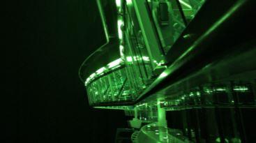 Serie32_Leuchtmittel