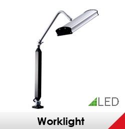 Work-Light LED